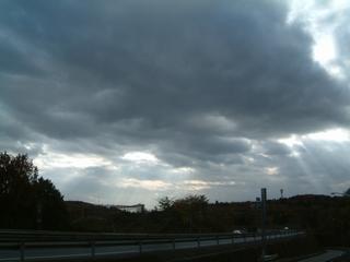20061210-3.jpg