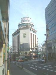 20070225-06.jpg