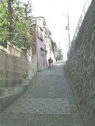 20070225-07.jpg