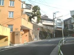20070225-10.jpg