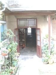 20070225-11.jpg
