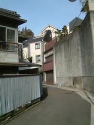 20070225-12.jpg
