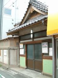 20070310-04.jpg
