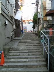 20070310-10.jpg
