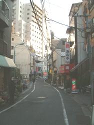 20070310-11.jpg