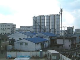 20070408-3.jpg