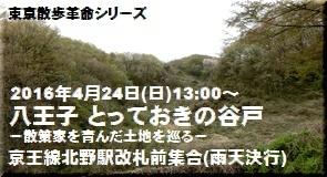 san020.jpg